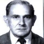 Carlos Rocha de Siqueira (In Memorian)