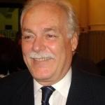David Anthony Walton