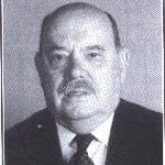 Ney Garcia Sotello