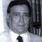 Felício Agostinho P.e Sousa (In Memorian)