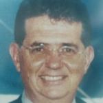 Geraldo Cesar Pierotti