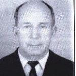 Comandante José Console