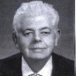 Mansueto Pierott (In Memorian)