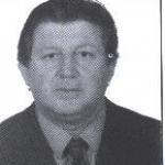 Mauro Lúcio A.Carneiro