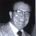 Panayote H.Papadakis (In Memorian)