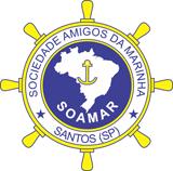SOAMAR Santos
